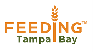 Feeding Tampa Ba
