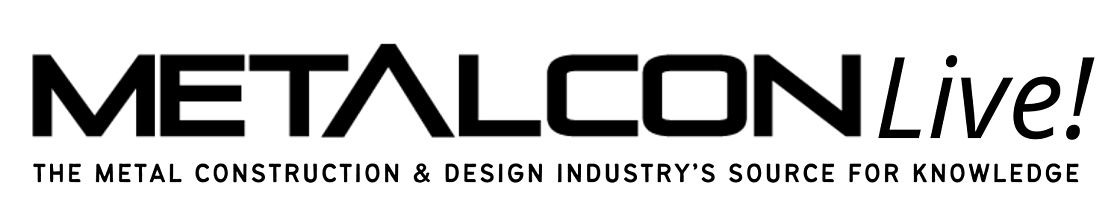 Final_METALCONLive_Logo