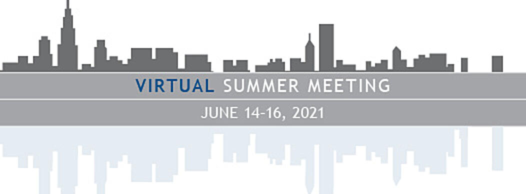 summer-meeting-attendee-page-events-summer-meeting-summer-meeting-attendee-only-page-image