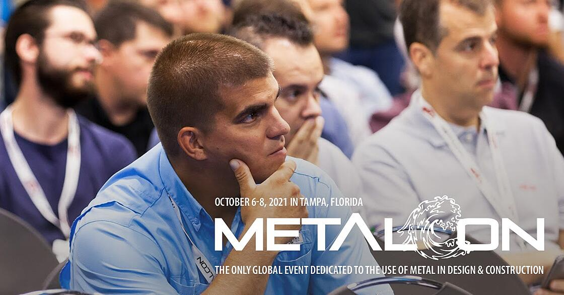 METAL21-0015_DG_Digital_Ad_Suite_P1b-Edu_Ses_1200x628px