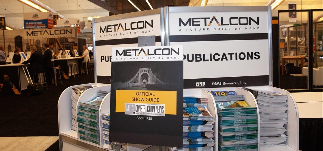 McBoatPhoto-METALCON2019_1_0141